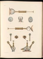 Surgical instruments for cupping and scarifying